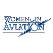 Women-In-Aviation-Conference